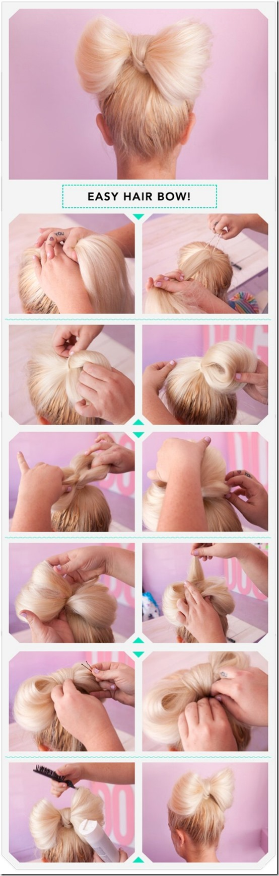hair-bow-tutorial