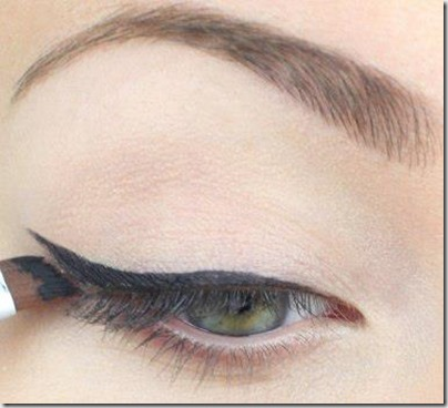 modele-eyeliner-10