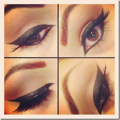 modele-eyeliner-12