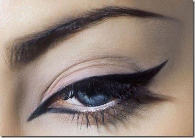 modele-eyeliner-13