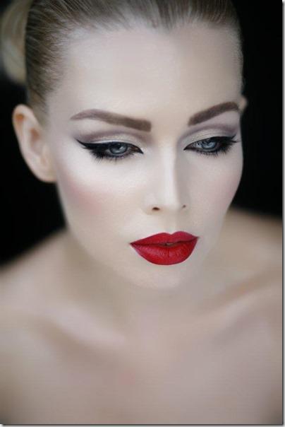 modele-eyeliner-1