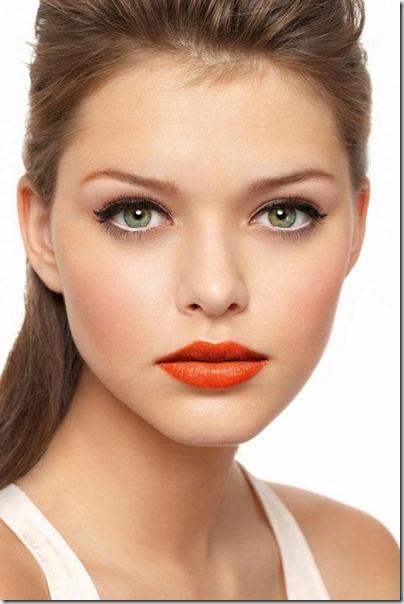 modele-eyeliner-3