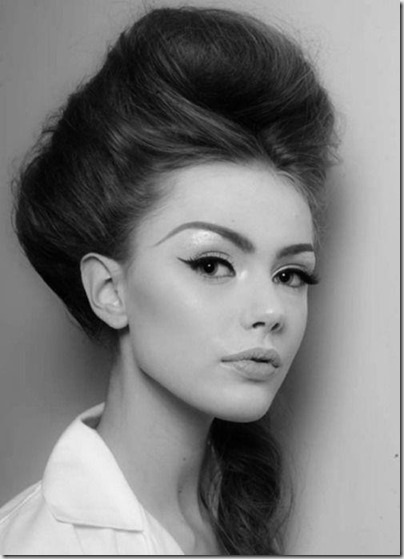 modele-eyeliner-5