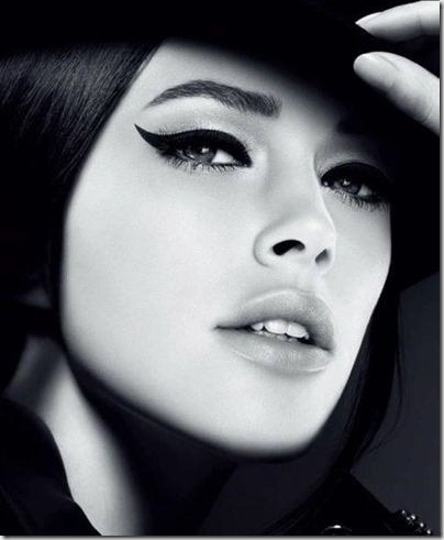 modele-eyeliner-7