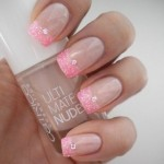 manicure-485