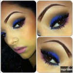 brown-eyes-makeup-120
