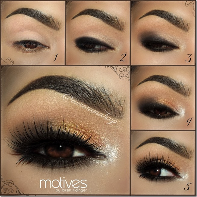 machiaj-smokey-eyes-pas-cu-pas-2