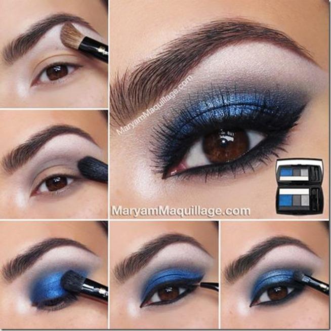 machiaj-smokey-eyes-pas-cu-pas-4