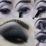 makeup-sep-by-step-72.jpg