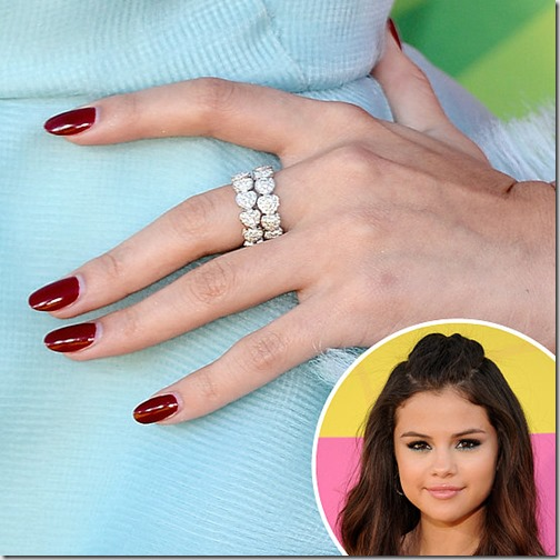 Selena-Gomez-manichiura-vedete-2