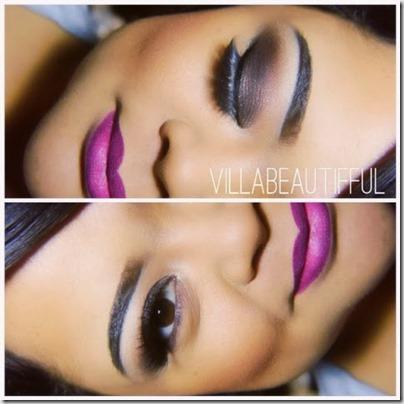 mac-up-the-amp-lipstick-1