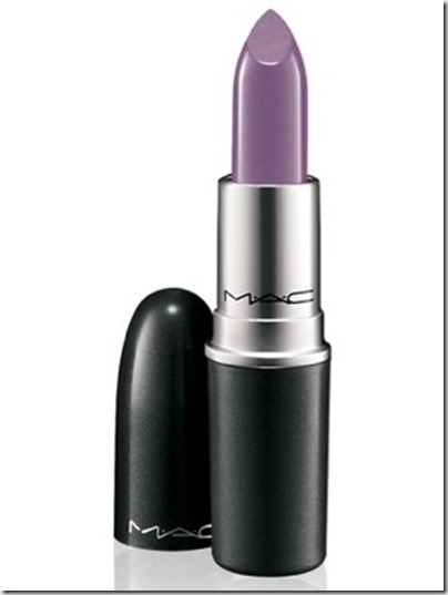 mac-up-the-amp-lipstick