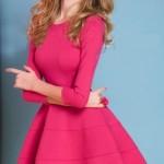 Haine de toamna ieftine de la magazinul preferat al fashion-bloggerilor