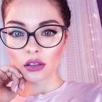 machiaj-ochelari-de-vedere-11