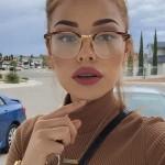 machiaj-ochelari-de-vedere-5