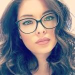 machiaj-ochelari-de-vedere-7