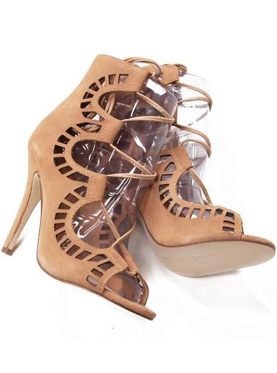 pantofi-primavara-2015-1