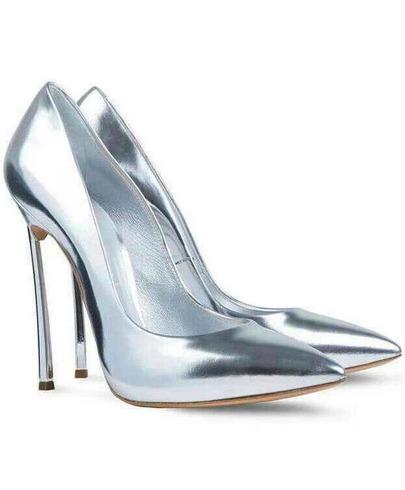 pantofi-primavara-2015-10