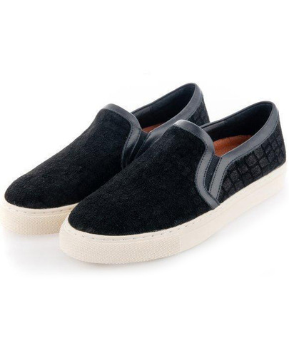 pantofi-primavara-2015-3