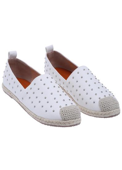 pantofi-primavara-2015-5