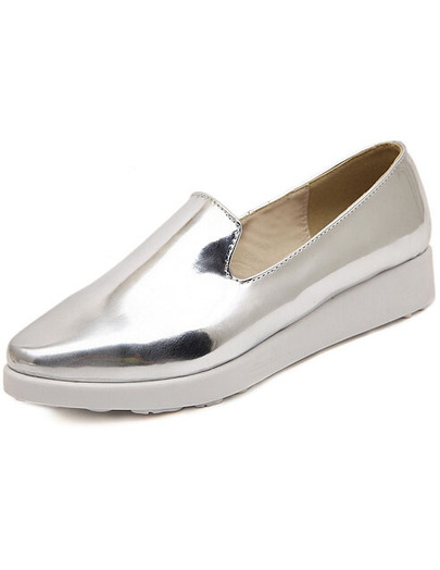 pantofi-primavara-2015-6