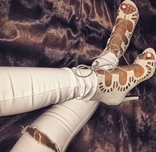 sandale-5