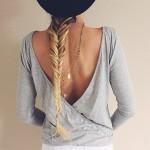 bluza-spate-gol-1
