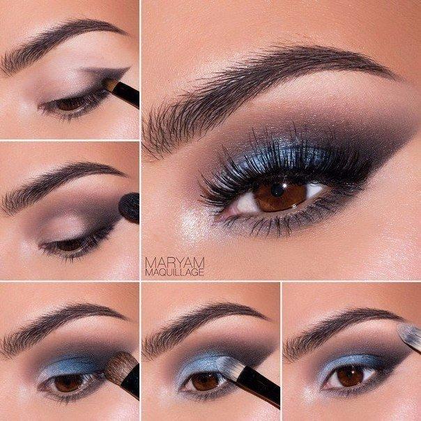tutoriale-machiaj-ochi-caprui-17
