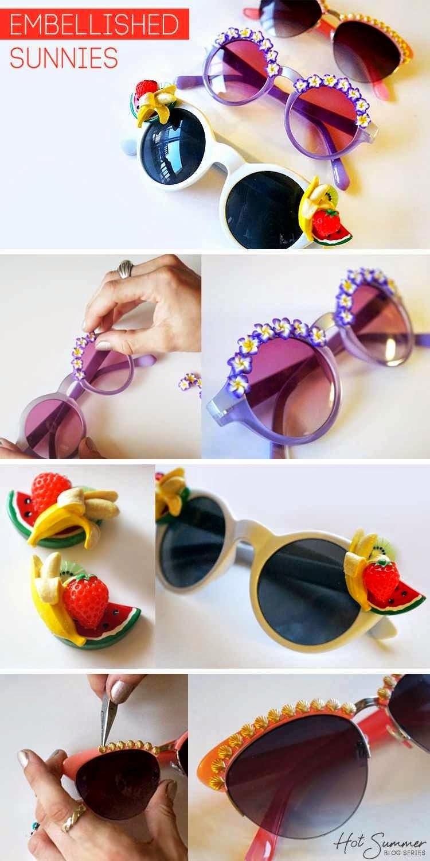 tutoriale_fashion_10