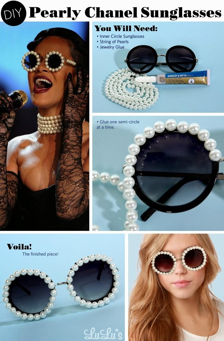 tutoriale_fashion_111