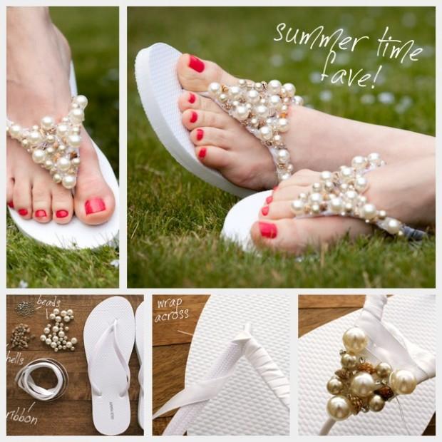 tutoriale_fashion_113