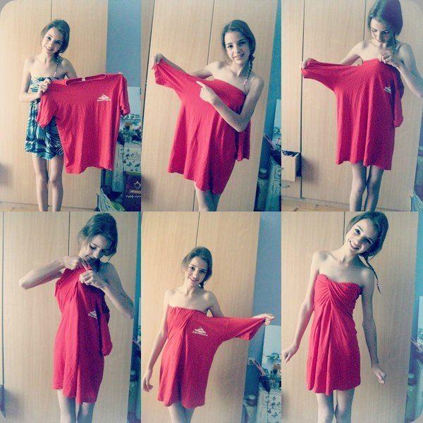 tutoriale_fashion_14