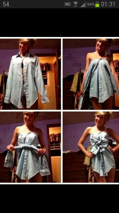 tutoriale_fashion_16