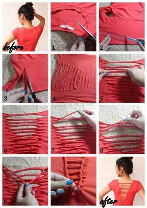 tutoriale_fashion_2