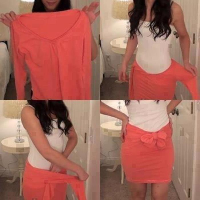 tutoriale_fashion_21