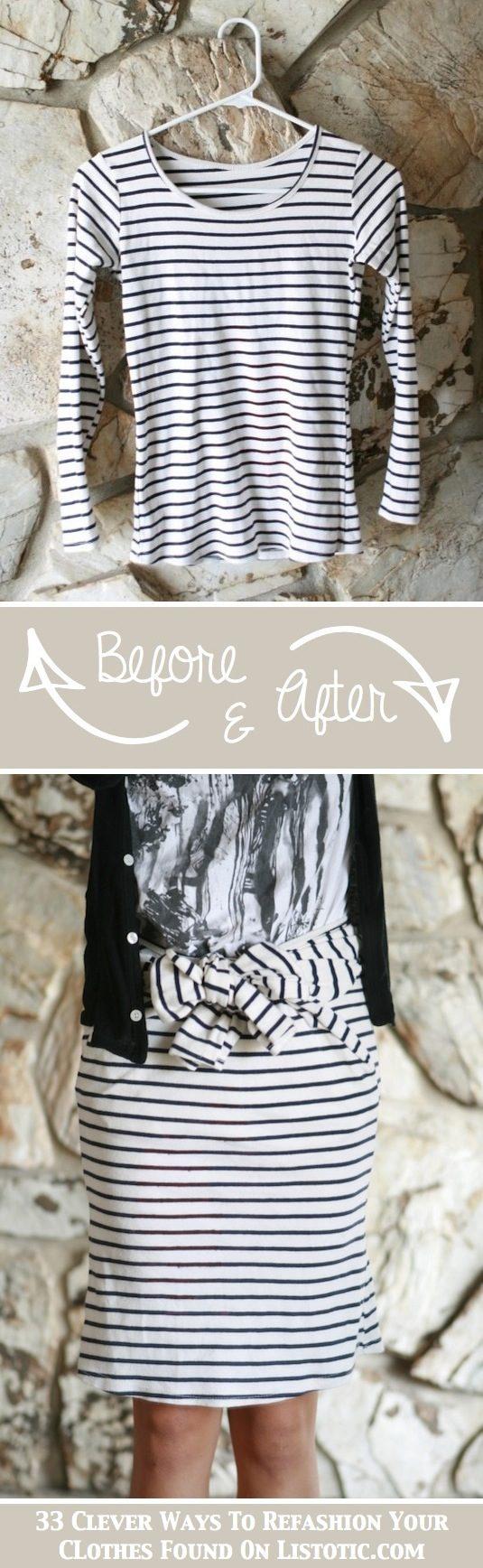 tutoriale_fashion_24