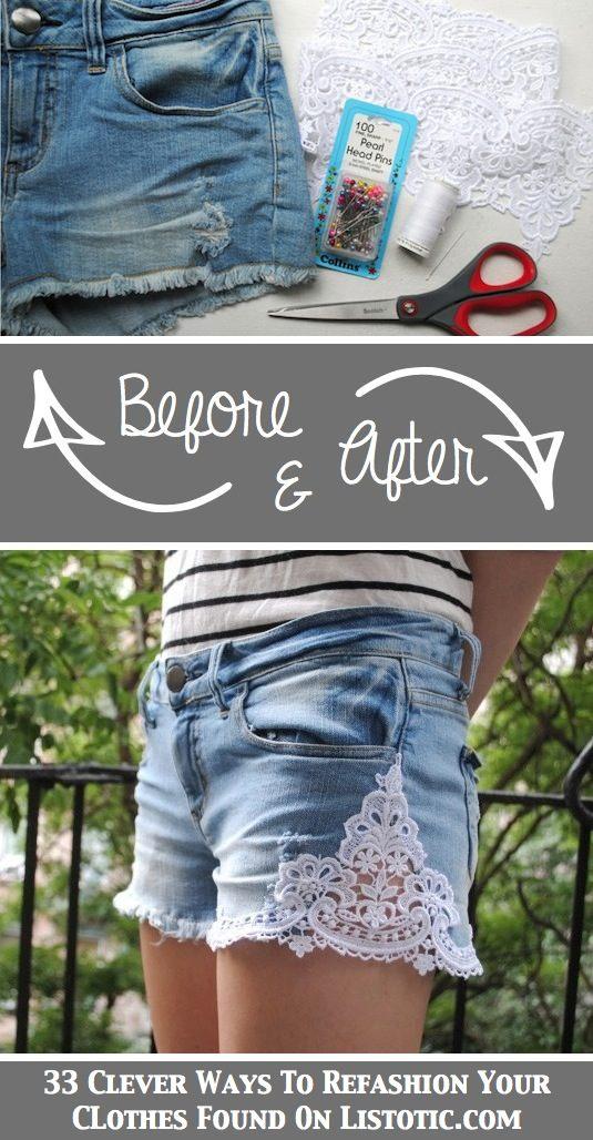 tutoriale_fashion_25