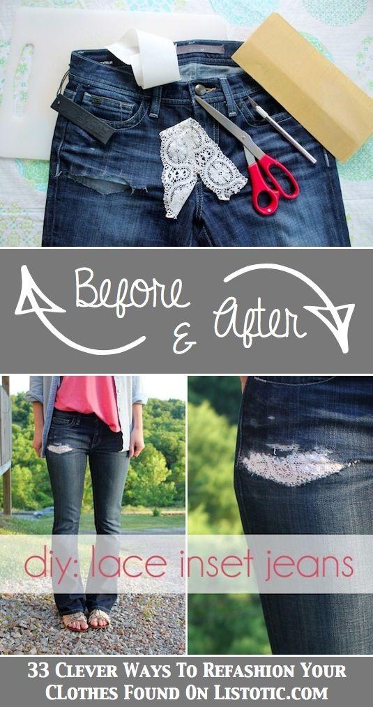 tutoriale_fashion_26