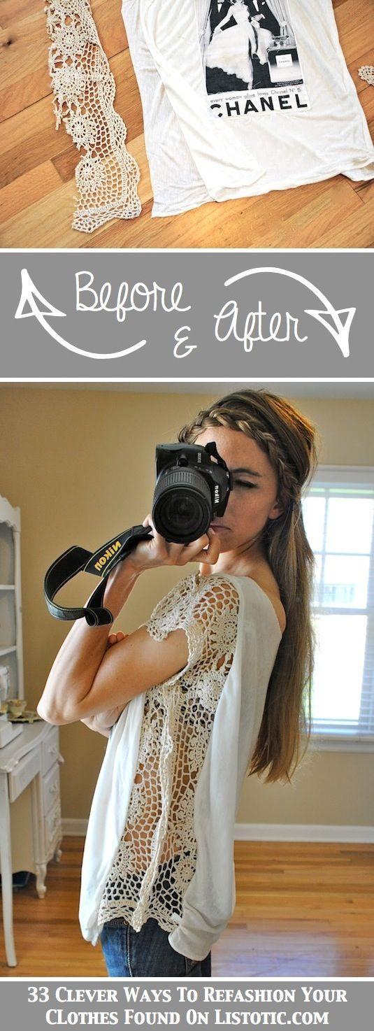 tutoriale_fashion_28