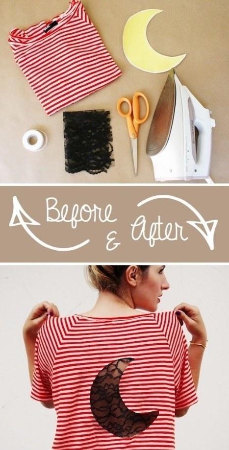 tutoriale_fashion_3