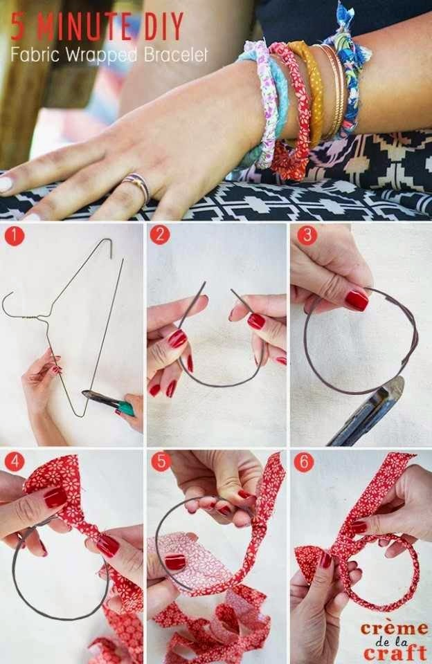 tutoriale_fashion_5