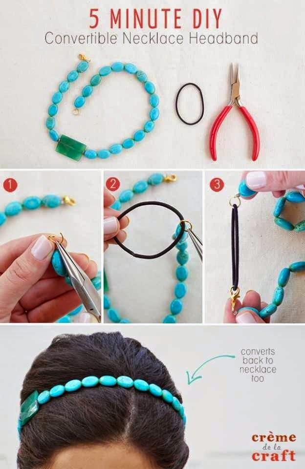 tutoriale_fashion_7