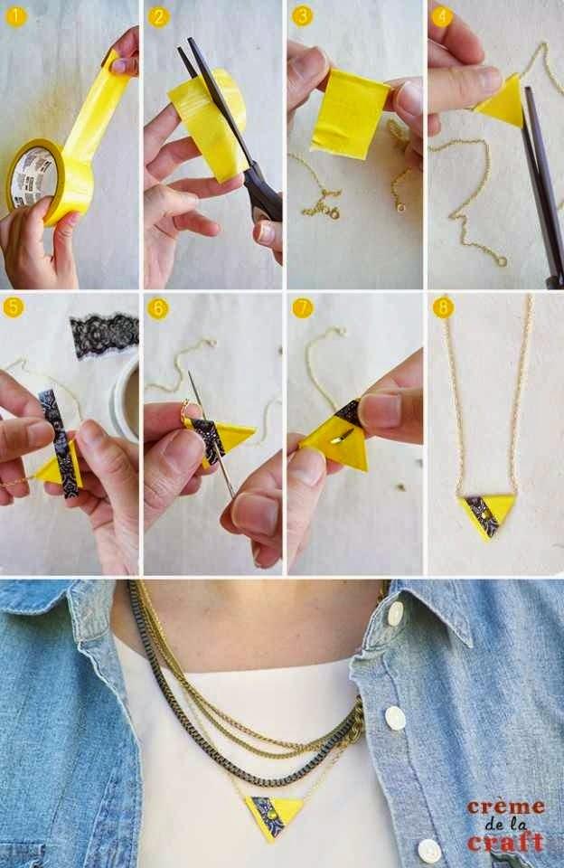 tutoriale_fashion_8