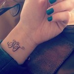tatuaje-init-1