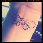 tatuaje-initiale-7