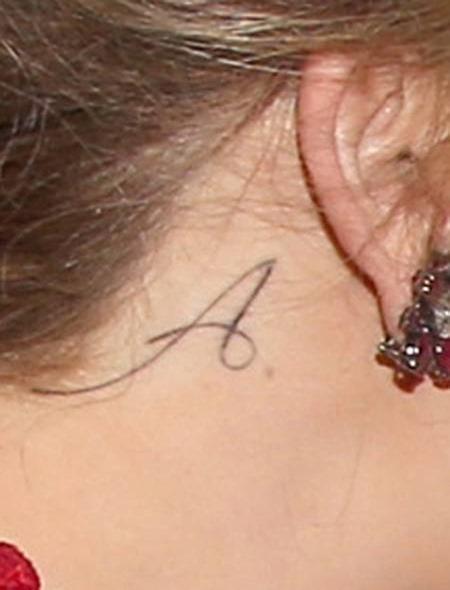 tatuaje-initiale-A-3