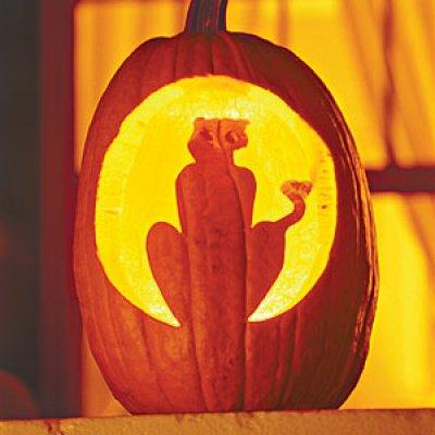 dovleac-halloween-10