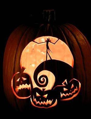 dovleac-halloween-2