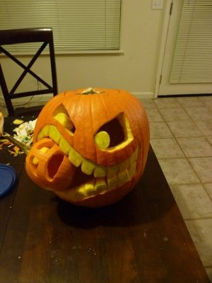 dovleac-halloween-3