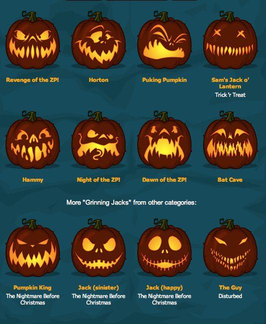 dovleac-halloween-4